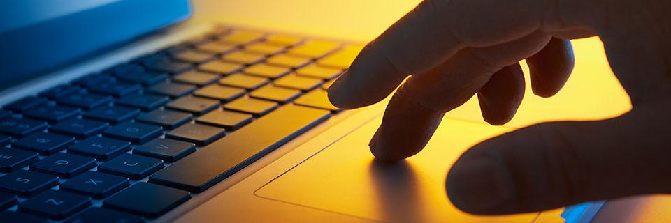 WAppEx : L'outil tout-en-un d'exploitation de vulnérabilités de sites web